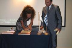 Αδελφοποίηση και Συνεργασία, Μπουένος Άιρες, Αργεντινή, 2008_06