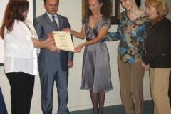 Αδελφοποίηση και Συνεργασία, Μπουένος Άιρες, Αργεντινή, 2008_07