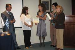 Αδελφοποίηση και Συνεργασία, Μπουένος Άιρες, Αργεντινή, 2008_08