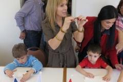 Αδελφοποίηση, Συνεργασία, Βηρυτός, Λίβανος, 2012_009