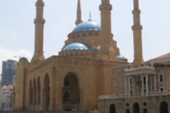 Αδελφοποίηση, Συνεργασία, Βηρυτός, Λίβανος, 2012_011