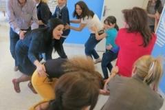 Αδελφοποίηση, Συνεργασία, Βηρυτός, Λίβανος, 2012_013