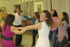 Αδελφοποίηση, Συνεργασία, Βηρυτός, Λίβανος, 2012_016