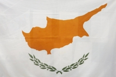 Αδελφοποίηση, Συνεργασία, Βηρυτός, Λίβανος, 2012_031