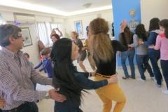 Αδελφοποίηση, Συνεργασία, Βηρυτός, Λίβανος, 2012_043