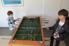 Αδελφοποίηση, Συνεργασία, Βηρυτός, Λίβανος, 2012_048