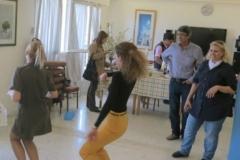Αδελφοποίηση, Συνεργασία, Βηρυτός, Λίβανος, 2012_079