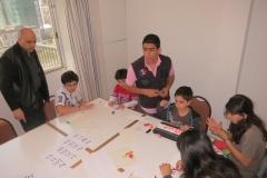 Αδελφοποίηση, Συνεργασία, Βηρυτός, Λίβανος, 2012_128
