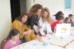 Αδελφοποίηση, Συνεργασία, Βηρυτός, Λίβανος, 2012_143