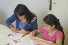 Αδελφοποίηση, Συνεργασία, Βηρυτός, Λίβανος, 2012_147