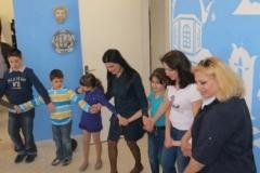 Αδελφοποίηση, Συνεργασία, Βηρυτός, Λίβανος, 2012_157