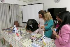 Αδελφοποίηση, Συνεργασία, Βηρυτός, Λίβανος, 2012_168
