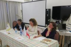 Αδελφοποίηση, Συνεργασία, Βηρυτός, Λίβανος, 2012_171