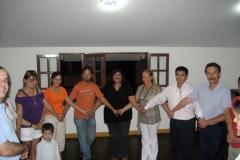 Αδελφοποίηση, Συνεργασία, Πίσκο, Περού_03