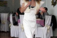 Αποκριάτικος Χορός, Αθήνα, Ελλάδα, 2009_11