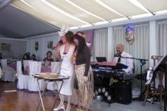 Αποκριάτικος Χορός, Αθήνα, Ελλάδα, 2009_12