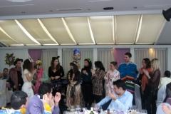 Αποκριάτικος Χορός, Αθήνα, Ελλάδα, 2009_17