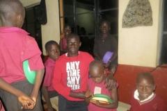 Αποστολή ειρήνης, Τζίντζα, Ουγκάντα, Αφρική, 2012_001