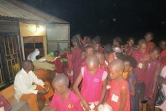 Αποστολή ειρήνης, Τζίντζα, Ουγκάντα, Αφρική, 2012_003