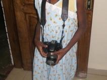 Αποστολή ειρήνης, Τζίντζα, Ουγκάντα, Αφρική, 2012_004