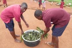 Αποστολή ειρήνης, Τζίντζα, Ουγκάντα, Αφρική, 2012_005