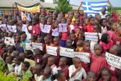 Αποστολή ειρήνης, Τζίντζα, Ουγκάντα, Αφρική, 2012_008