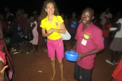 Αποστολή ειρήνης, Τζίντζα, Ουγκάντα, Αφρική, 2012_010