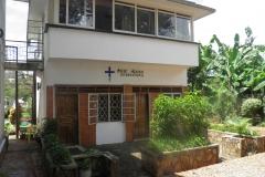 Αποστολή ειρήνης, Τζίντζα, Ουγκάντα, Αφρική, 2012_011