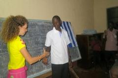 Αποστολή ειρήνης, Τζίντζα, Ουγκάντα, Αφρική, 2012_012