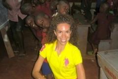 Αποστολή ειρήνης, Τζίντζα, Ουγκάντα, Αφρική, 2012_013