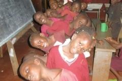Αποστολή ειρήνης, Τζίντζα, Ουγκάντα, Αφρική, 2012_014