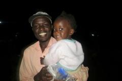 Αποστολή ειρήνης, Τζίντζα, Ουγκάντα, Αφρική, 2012_017