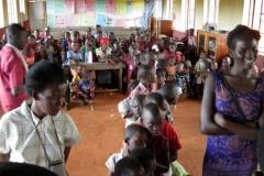 Αποστολή ειρήνης, Τζίντζα, Ουγκάντα, Αφρική, 2012_018