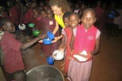 Αποστολή ειρήνης, Τζίντζα, Ουγκάντα, Αφρική, 2012_020