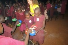 Αποστολή ειρήνης, Τζίντζα, Ουγκάντα, Αφρική, 2012_021