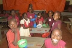 Αποστολή ειρήνης, Τζίντζα, Ουγκάντα, Αφρική, 2012_022