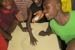 Αποστολή ειρήνης, Τζίντζα, Ουγκάντα, Αφρική, 2012_023
