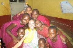 Αποστολή ειρήνης, Τζίντζα, Ουγκάντα, Αφρική, 2012_024
