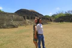 Αρχαία Βασίλεια Τασουμάλ, Εθνική Ανεξαρτησία, Αδελφοποίηση, Ελ Σαλβαδόρ, 26 Μαρτίου 2014_010