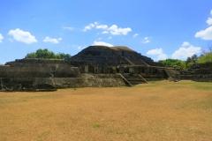 Αρχαία Βασίλεια Τασουμάλ, Εθνική Ανεξαρτησία, Αδελφοποίηση, Ελ Σαλβαδόρ, 26 Μαρτίου 2014_024