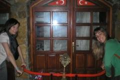 Αshure (Noah's puding), Κωνσταντινούπολη, Τουρκία, 2009_04