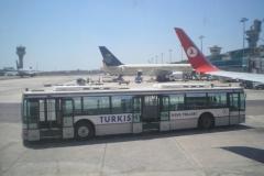 Αshure (Noah's puding), Κωνσταντινούπολη, Τουρκία, 2009_17