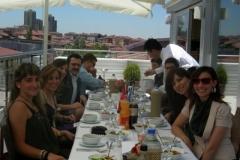 Αshure (Noah's puding), Κωνσταντινούπολη, Τουρκία, 2009_21