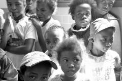 Βαπτίσεις, Επίτιμο Προξενείο Ελλάδος, Ανταναναρίβο, Μαδαγασκάρη, 2018_25