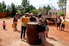 Βαπτίσεις, Επίτιμο Προξενείο Ελλάδος, Ανταναναρίβο, Μαδαγασκάρη, 2018_26