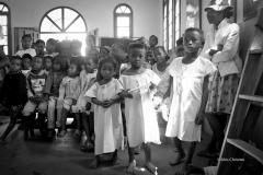 Βαπτίσεις, Επίτιμο Προξενείο Ελλάδος, Ανταναναρίβο, Μαδαγασκάρη, 2018_28