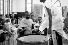 Βαπτίσεις, Επίτιμο Προξενείο Ελλάδος, Ανταναναρίβο, Μαδαγασκάρη, 2018_29