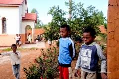 Βαπτίσεις, Επίτιμο Προξενείο Ελλάδος, Ανταναναρίβο, Μαδαγασκάρη, 2018_30