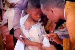 Βαπτίσεις, Επίτιμο Προξενείο Ελλάδος, Ανταναναρίβο, Μαδαγασκάρη, 2018_31