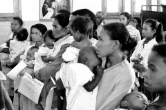 Βαπτίσεις, Επίτιμο Προξενείο Ελλάδος, Ανταναναρίβο, Μαδαγασκάρη, 2018_32